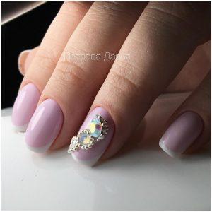 2мл Light Lavender 3193-7