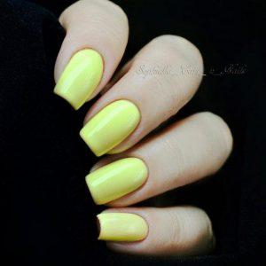 2мл Yellow Bahama 4810-7