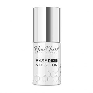 Base 6in1 Silk Protein NeoNail 6332-7