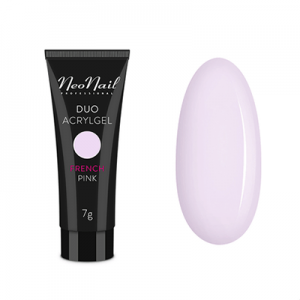 Акрил-гель Duo NeoNail 7г French Pink 6104