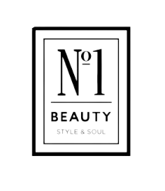 _1_beauty-removebg-preview