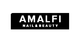 Amalfi-removebg-preview