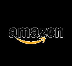 Amazon-removebg-preview