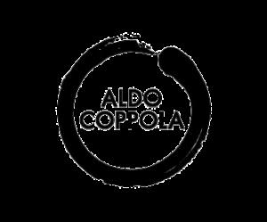 Coppola-removebg-preview