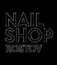 Nailshop-removebg-preview