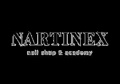 Nartinex-removebg-preview