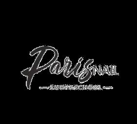 Parisnail-removebg-preview