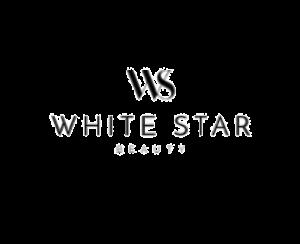 White_star-removebg-preview