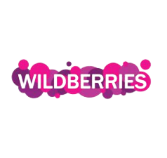wildberrise-removebg-preview